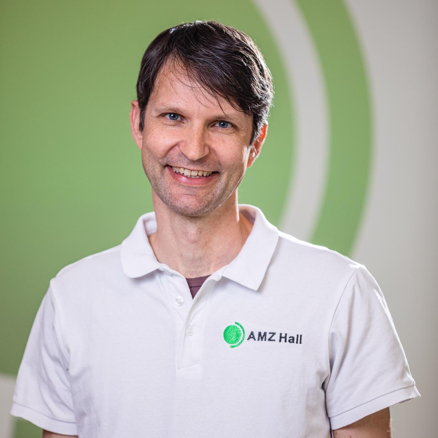 Dr. Peter Tappeiner