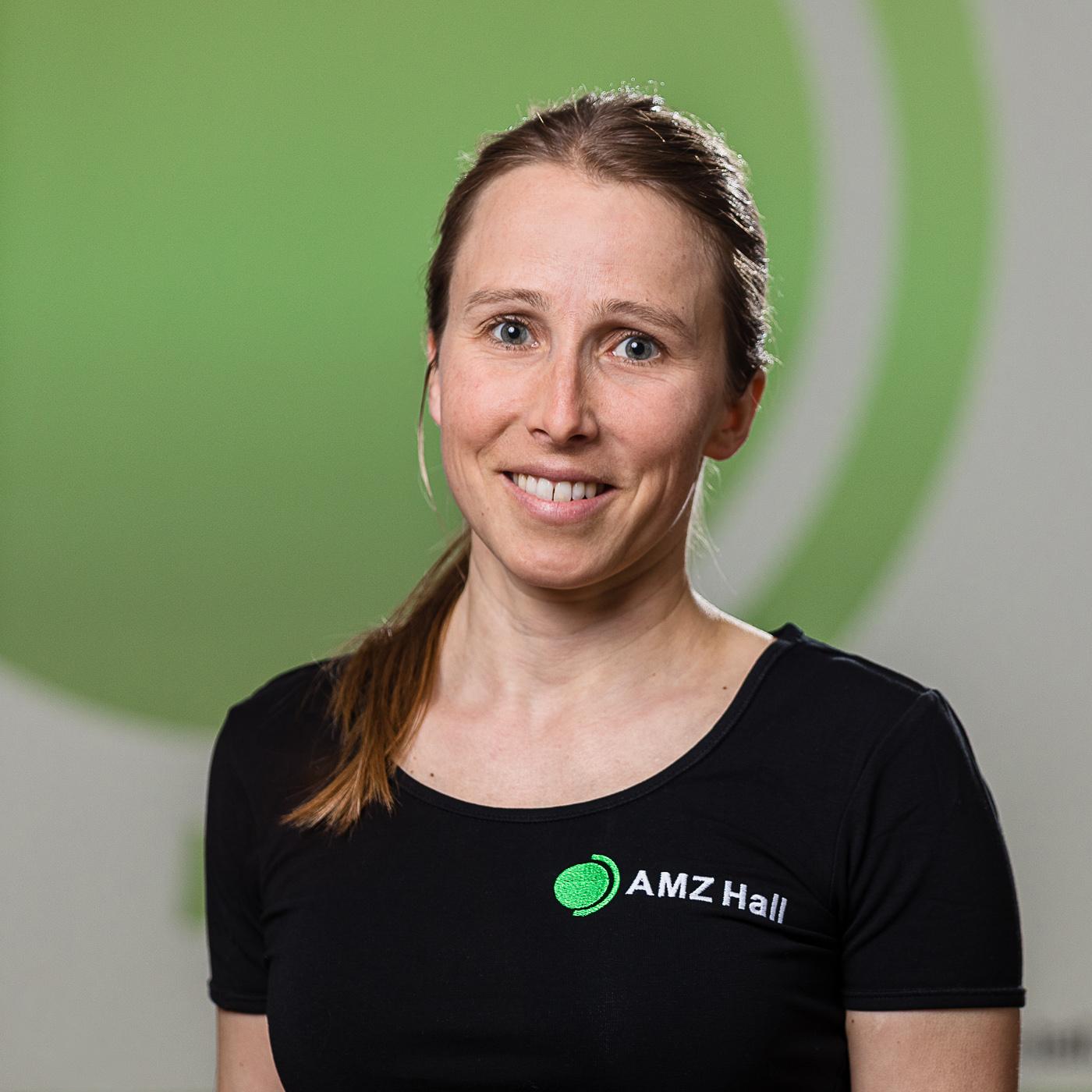 Dr. Susanne Kurz